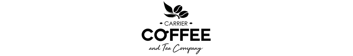 Carrier Coffee & Tea Company